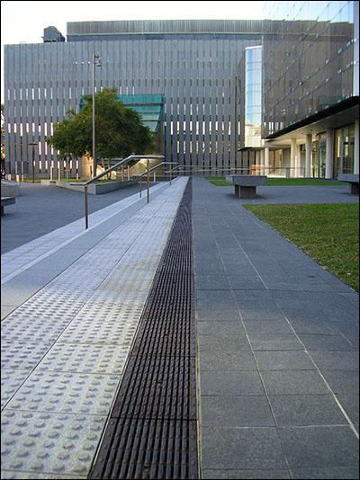 Sydney University Law