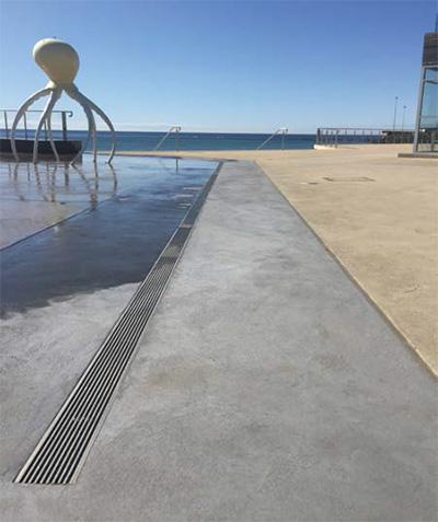 Waterfront Development Burnie